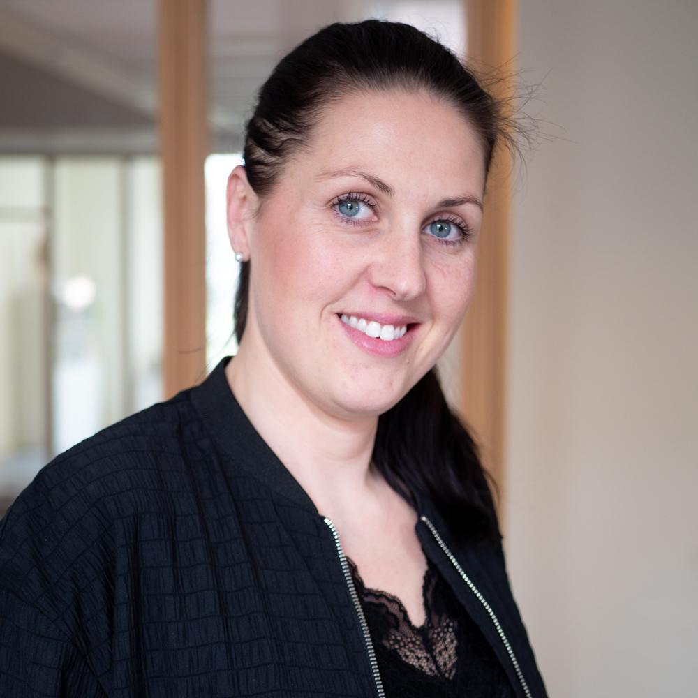 Linda Örtenstedt